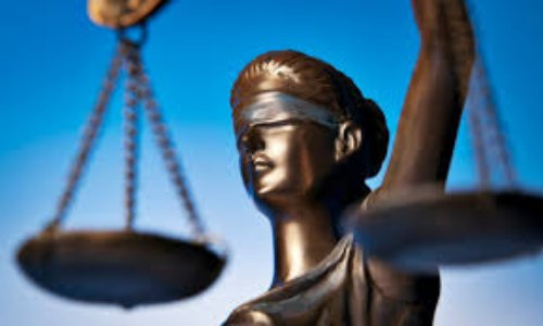 Pétition : Les mises sous tutelle abusives doivent cesser immédiatement !