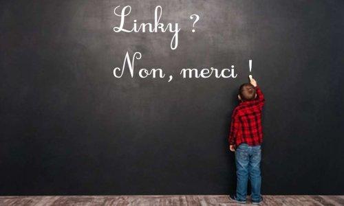 Pétition : PROTEGEONS NOS ENFANTS CONTRE LES COMPTEURS #LINKY DANS LES CRECHES ET LES ECOLES