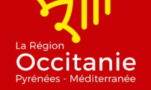 Pétition : Pour le bilinguisme français-occitan à Ibos et Ossun !