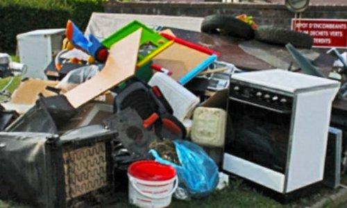 Pétition : Luttons contre le gaspillage