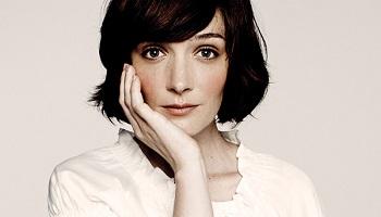Pétition : Pour que la chanteuse australienne Sarah Blasko vienne en France