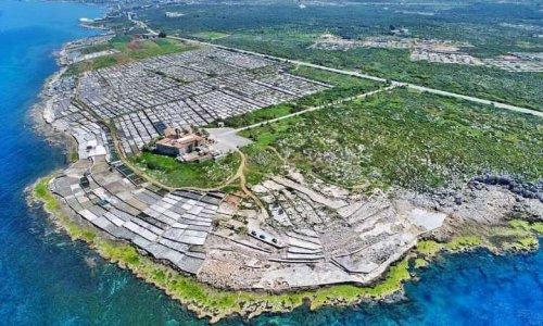 Pétition : Sauvons Rass El Natour- Anfeh- Liban- Site naturel et historique- Patrimoine Mondial