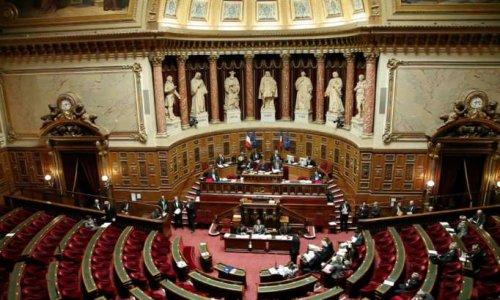 Pétition : Révision de la constitution : pour des états généraux de la démocratie