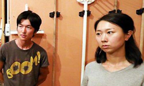 Pétition : Non à l'expulsion des vignerons japonais de Banyuls !