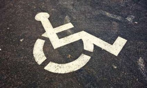 Handicap : NON à la suppression d'une partie du budget transport en région Île-de-France