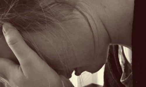 Pétition : INAMI reconnaissance de la fibromyalgie en Belgique