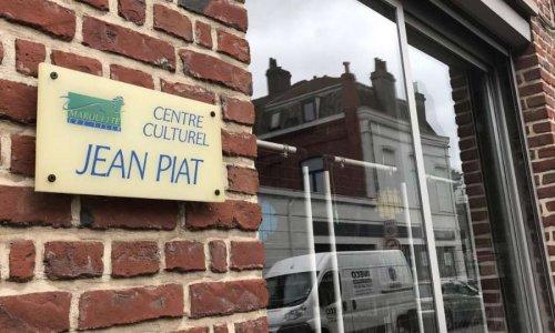 Pétition : Il faut sauver la bibliothèque municipale de Marquette-lez-Lille