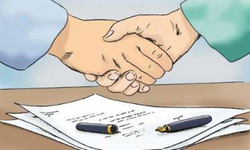 Pétition : Respecter les contrats des Clients ex-AMAZONIA