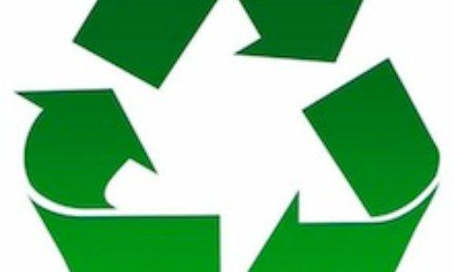 Pétition : Trions nos déchets !