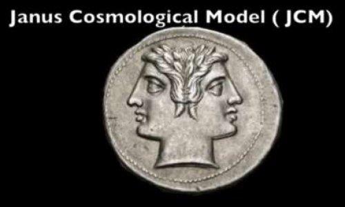 Pétition : Droit au débat pour une nouvelle cosmologie