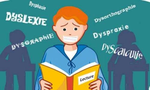 Pétition : Enfants dyslexiques en danger. NON à la fermeture de l'école de rééducation neurologique du Kremlin Bicêtre