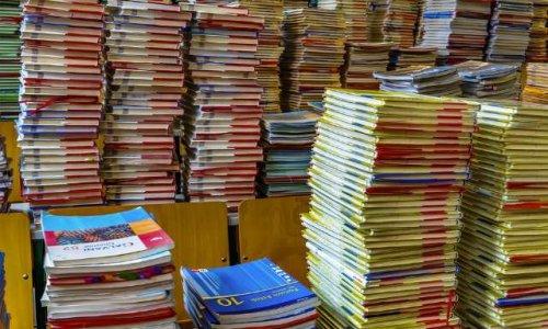 Pétition : Remplacement d'un professeur en filière STMG au Lycée Galilée de Combs la Ville