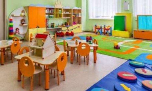 Pétition : Changement de maîtresse de maternelle imposé sans justification un mois après la rentrée