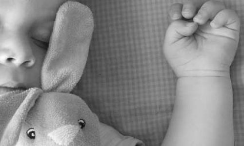 Pétition : Enfants nés sans main ou sans bras : nous voulons savoir !