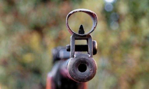 Nous aussi habitants la campagne nous avons le droit de ne plus subir des tirs de carabine (plomb ou balle) quand nous sommes chez nous ou à côté au même titre que les habitants de la ville dans laquelle tout tir à feu est interdit