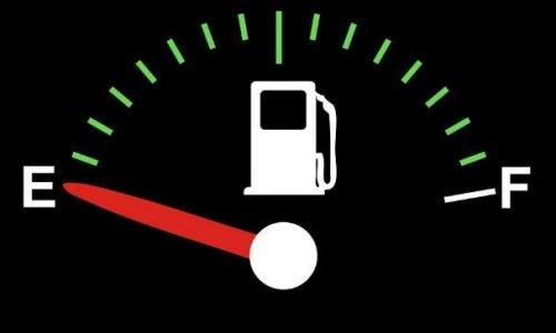 Pétition : Stop à la hausse du carburant