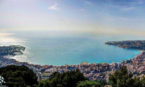 Pétition : Je signe pour un vol Direct Beyrouth - Toulouse