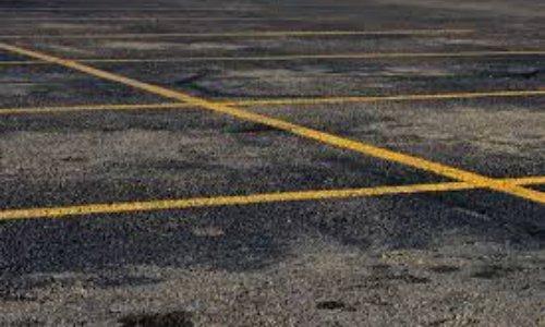 Pétition : Argenteuil : pour la fermeture de nos parkings !