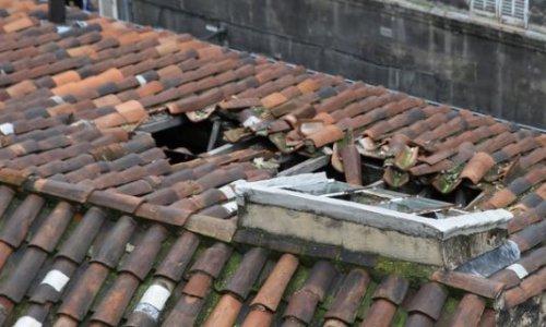 Pétition : Stop aux logements insalubres