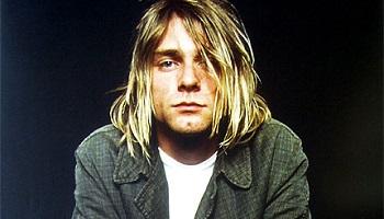 Pétition : Demandons une nouvelle enquête sur la mort de Kurt Cobain