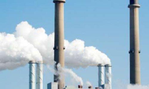 Pétition : Et si le gaz carbonique n'était qu'un prétexte ? Signez pour exiger un débat public quant à la réalité de l'impact du co² sur le climat.