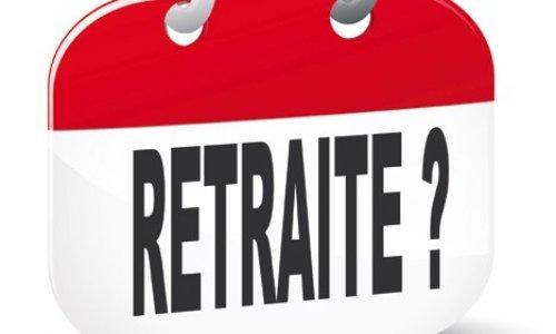 Pétition : Suppression de la CSG sur les retraites et indexation des pensions sur l'inflation