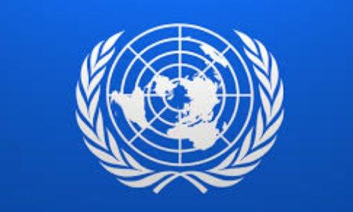 Contre la signature de la France au Pacte Mondial sur les migrations sûres