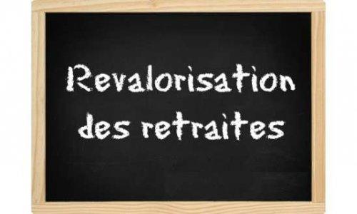 Au nom des vieux travailleurs retraités qui ont œuvrés pour l'économie Française.