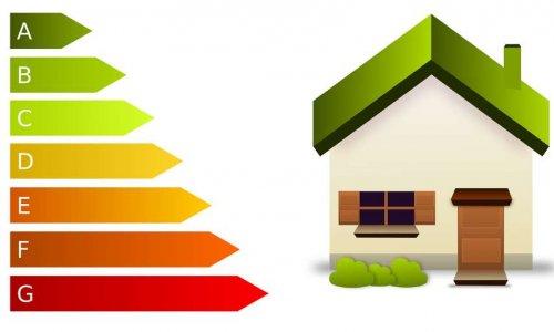 Contre TRYBA Energies pompe à chaleur qui ne tient pas ses promesses