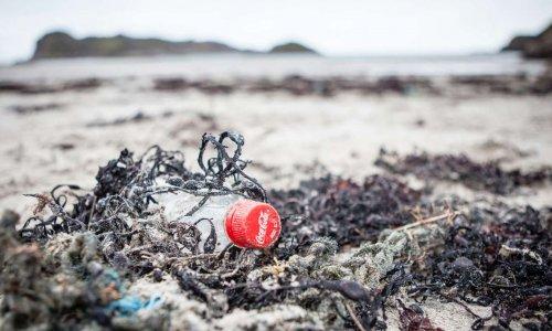 Pétition : Boycott de The Coca Cola Compagny