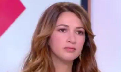 Appel pour que Zineb el Rhazoui soit la prochaine Marianne