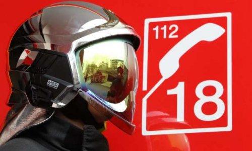 Pétition : Reconnaissance du métier de sapeurs-pompiers comme métier à risque