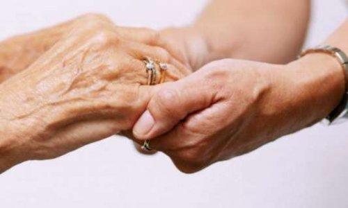 Révalorisation des pensions de retraite de 15% et suppression de la CSG et du gel pour tous les retraités dès le premier janvier 2019.