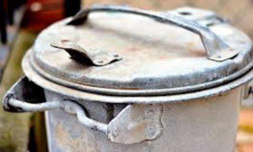 Contre l'augmentation de la redevance sur les ordures ménagères en Puisaye Forterre
