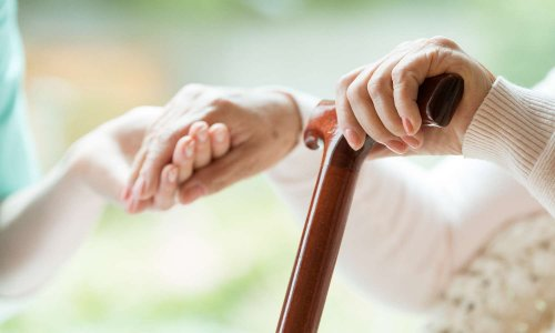 Pétition : Fronde des retraités de France