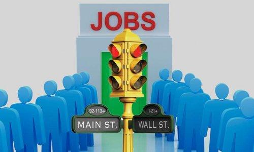 Pétition : Favoriser l'insertion des chômeurs pour dynamiser l'économie et la restructuration du pays