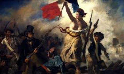 Redresser la France