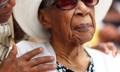 Une allocation de garde de nuit pour nos personnes âgées isolées
