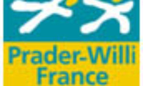 Pétition : Maintenir l'Hôpital marin de Hendaye en tant que centre constitutif du centre de référence du syndrome de Prader-Willi (SPW)