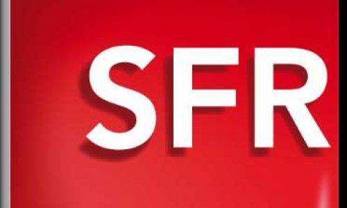 Pour que SFR rendent des comptes à la Justice