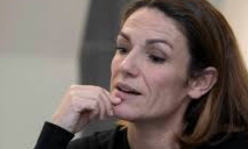 Chantal Jouanno doit diriger la grande consultation nationale