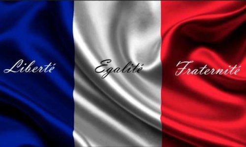 Lettre ouverte à Emmanuel Macron, Président de la République et au Gouvernement