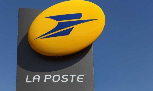 Dégradation du service postal Français