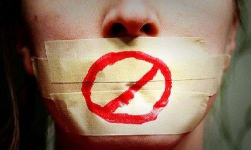 Que la glottophobie soit reconnue comme une véritable discrimination !