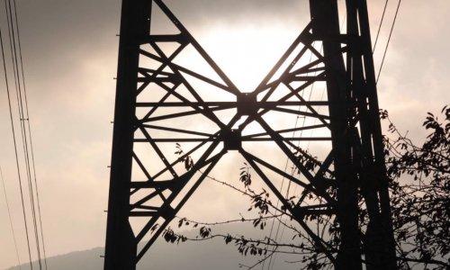 Coupures d'électricité récurrentes sur communes du Dorlay