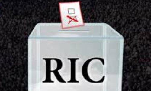 Pour un Référendum d'Initiative Populaire en Toutes Matière