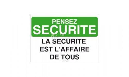 Securité pour les habitants de la rue d'Hericourt.