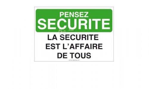 Sécurité à Hautot Saint Sulpice