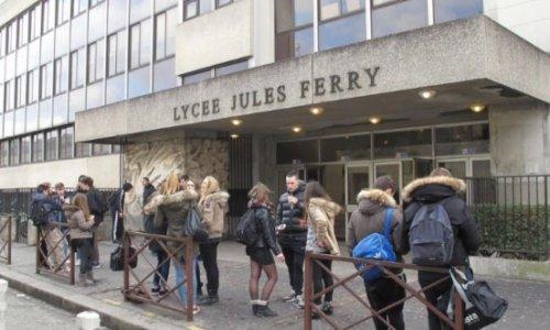CHANGEONS LE PROGRAMME DE FRANCAIS AU LYCEE