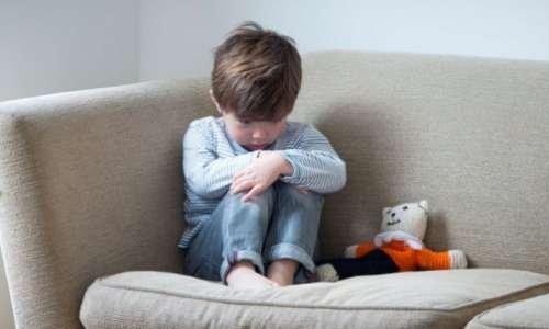 Pétition : UN ENFANT DE PLUS DE 6 ANS PEUT-IL SE GARDER TOUT SEUL?